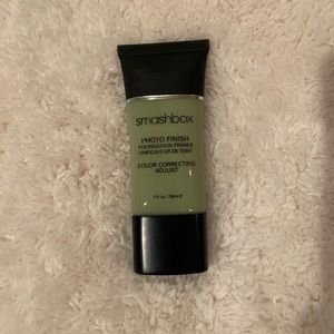Smash box Photofinish Primer 30ml